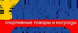 Экипировочный центр «АТЛЕТИКА»