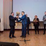 Юристов года выбрали в Краснодаре