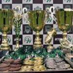 «Мечта» выиграла любительский турнир в честь дня рождения футбольного «Краснодара»