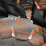 Эксклюзивные медали из комбинированных материалов и их бета-версия