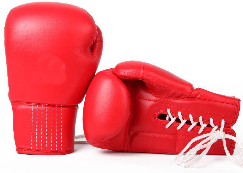 В Анапе определили сильнейших юных боксеров страны