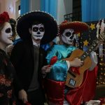 На «Ярмарке народов» в Краснодаре победила Мексика